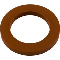 Pentair PUR-151-4883 - Pentair MiniMax Heater Tube Seal Gasket 070951