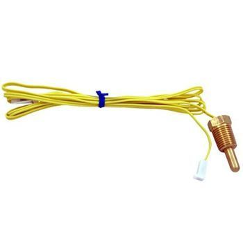 Pentair PUR-151-2133 - Pentair MiniMax IID / NT Heater Thermistor Probe 471566