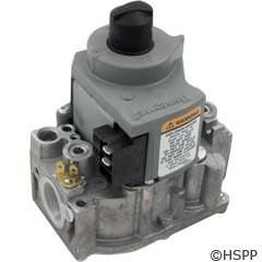 Pentair PUR-151-4039 - Pentair MiniMax NT Gas Valve - Natural Gas - 460760