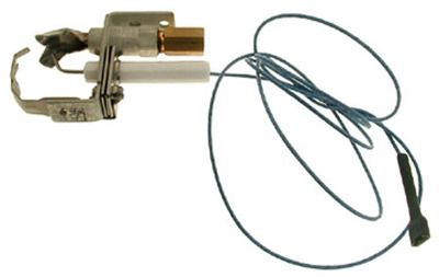 Pentair PUR-151-2120 - Pentair MiniMax Propane Heater Pilot Assembly 471205