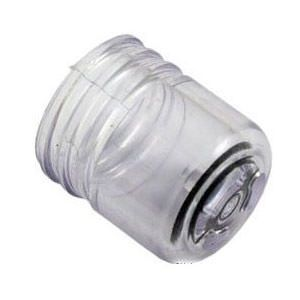 Pentair PAC-061-9653 - Pentair Multiport Valve Sight Glass 272550