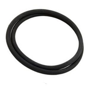 Pentair Mytilus / Star Filter Tank O-Ring 174704 - Generic