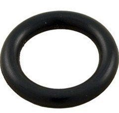 Pentair O-Ring for Air Bleed Adapter 154661