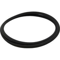 Pentair SPG-601-1118 - Pentair PacFab Nautilus Stainless Steel Filter Tank O-Ring 152127