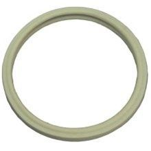 Pentair AMP-301-1221 - Pentair Pool Light 8-3/8 Inch Gasket 79101600Z