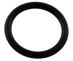 Pentair Pump Drain Plug O-Ring 192115