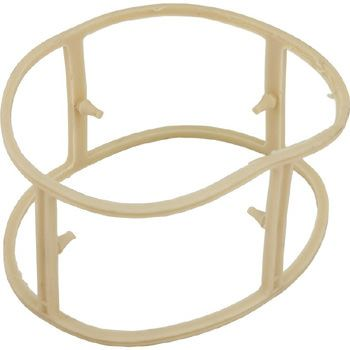 Pentair PUR-061-3429 - Pentair Purex SMBW 4000 Series Rotor Valve Seal 071720