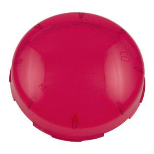 Pentair AMP-301-1229 - Pentair Spa Light Red Plastic Lens Cover 79108900