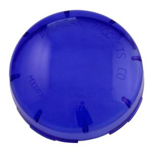 Pentair AMP-301-1230 - Pentair Spa Light Blue Plastic Lens Cover 79109000