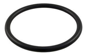 Pentair Triton II Bulkhead O-Ring 2 Inch 154492