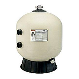 Pentair PAC-05-716 - Pentair Triton C Side Mount TR100C Commercial Pool Sand Filter 140315