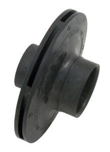 Pentair Ultra-Flow 1 HP Impeller 39005110