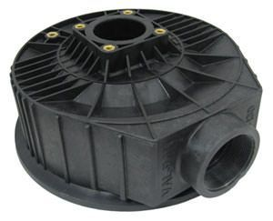 Pentair VAL-101-1380 - Pentair Ultra-Flow Pump Volute 357140 / 39007000