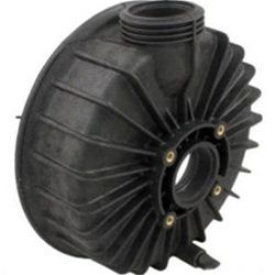 Pentair Waterfall Pump Front Housing 355302 - Generic