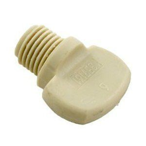 Pentair WhisperFlo / IntelliFlo Pump Drain Plug 071131