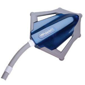 Polaris POL-20-529 - Polaris 65 Above Ground Pool Cleaner