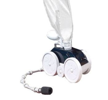 Polaris 180 Automatic Pool Cleaner