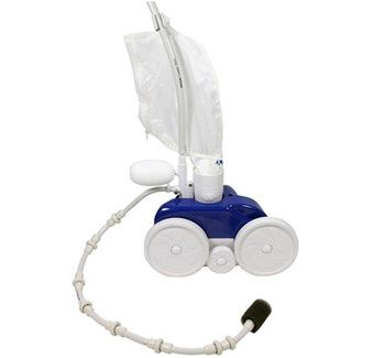 Polaris POL-20-508 - Polaris 280 Automatic Pool Cleaner