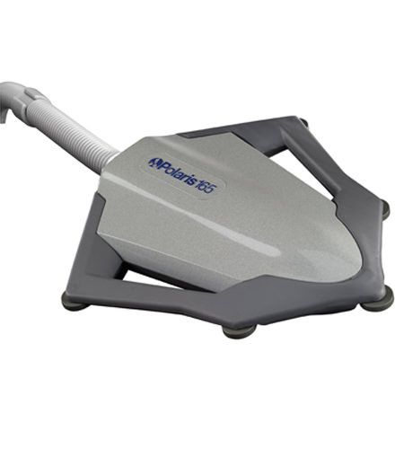 Polaris POL-20-530 - Polaris 165 Automatic In-Ground Pool Cleaner