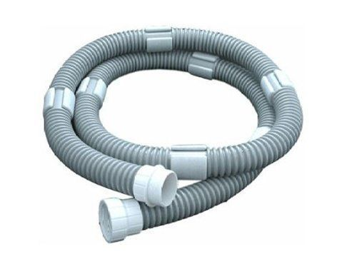 Polaris 165 / 65 / Turtle Float Hose 8 ft Extension 6-221-00