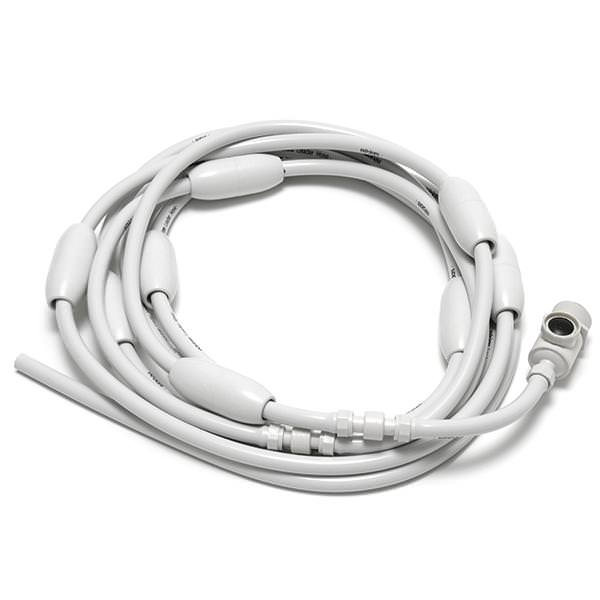 Polaris 180 / 280 / 380 Complete Feed Hose with UWF G-5