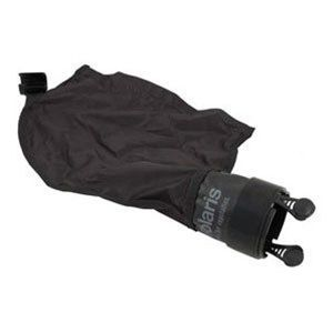 Polaris 280 Black All Purpose Bag K-17