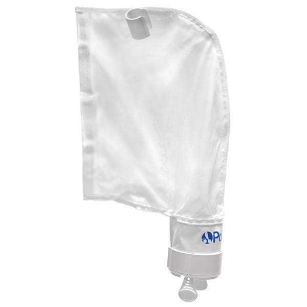 Polaris 280 Cleaner All Purpose Bag K16