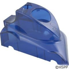 Polaris 360 / 380 Top Housing Cover 9-100-1240