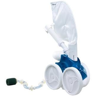 Polaris 360 Automatic Pool Cleaner
