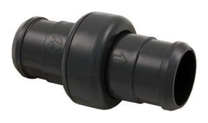 Polaris 360 Black Hose Swivel 9-100-3003