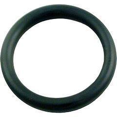 Polaris 360 UWF Wall Fitting O-Ring 6-505-00