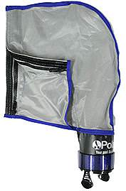 Polaris POL-201-4911 - Polaris 3900 Sport Cleaner Double Zipper SuperBag 39-310