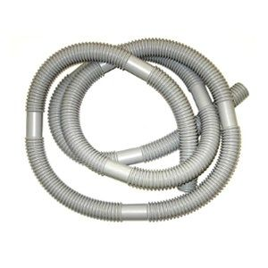 Polaris POL-201-2544 - Polaris 65 / 165 / Turtle 10 ft Sweep Hose 6-112-00
