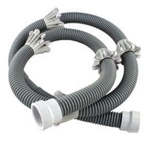 Polaris 65 / 165 / Turtle Complete 7 ft Sweep Hose 6-106-00