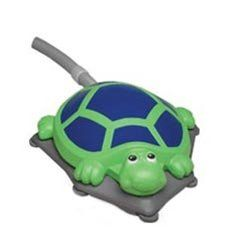 Polaris POL-20-535 - Polaris Turbo Turtle AG Pool Cleaner