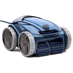 Polaris 9400 Robotic Cleaner