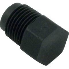 "Polaris Booster Pump 1/8"" Drain Plug P20"