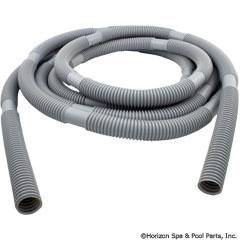 Polaris 65 / 165 / Turtle 24 ft Float Hose 6-225-00