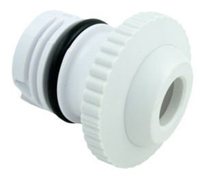 Polaris Universal Wall Fitting Eyeball Fitting 6-511-00