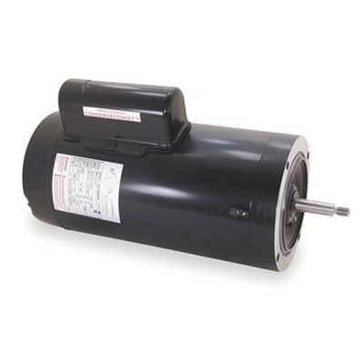 ST1302V1 Pool Pump Motor 56J Frame 3 HP C-Face Energy Efficient 230V