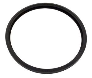 Hayward HAY-301-1979 - Hayward AstroLite / DuraLite Pool Light Lens Gasket SPX0580Z2