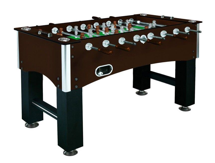 Carmelli Primo 56 inch Foosball Table