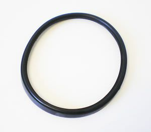 Purex Star Light 7-9/16 inch Lens Gasket - 70945