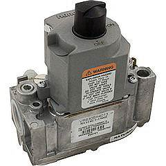 Jandy LAR-151-1055 - Jandy Laars Lite LD / LJ Gas Valve - Natural Gas - R0317100