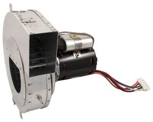 Jandy LX / LT Heater Blower Assembly R0329800