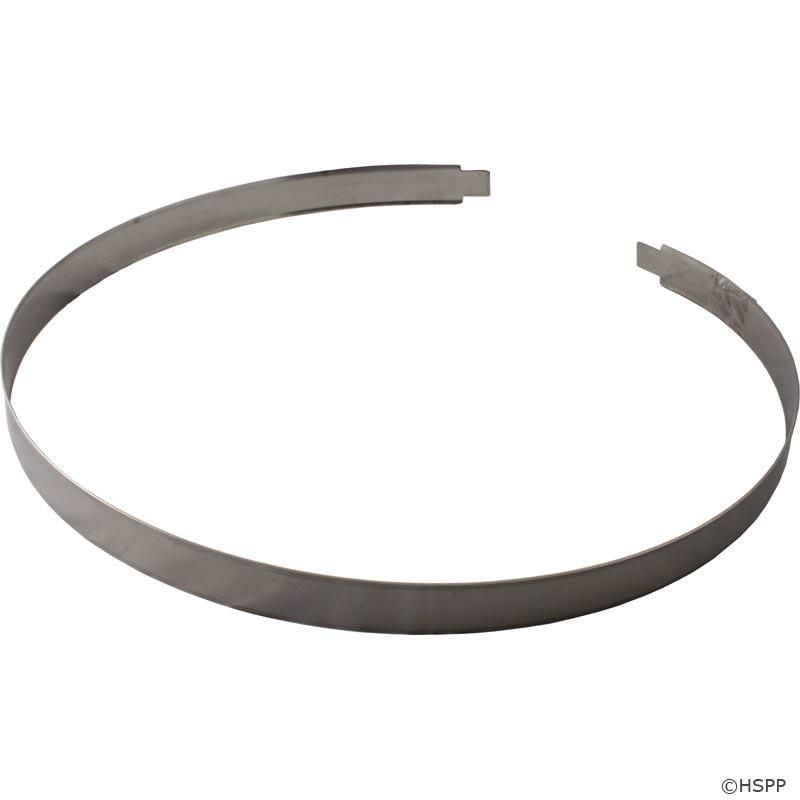Jandy CL and DEV Series Filter Retaining Ring R0405200