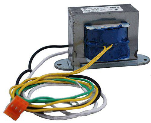 Jandy JDY-301-5081 - Jandy Aqualink Transformer Kit 120 / 24V - R0466400