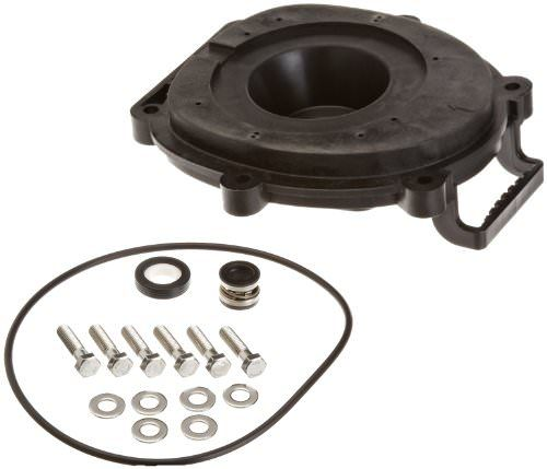 Jandy FloPro Pump Backplate Kit R0479500