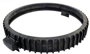 Jandy CJ Filter Locking Ring - R0557500