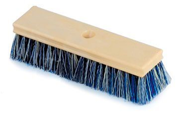 Pentair Rainbow 10 Inch Acid Wash Brush R111584